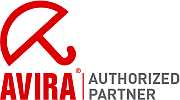 authorisierter Avira- Partner